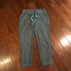 Lululemon Base Runner Pant